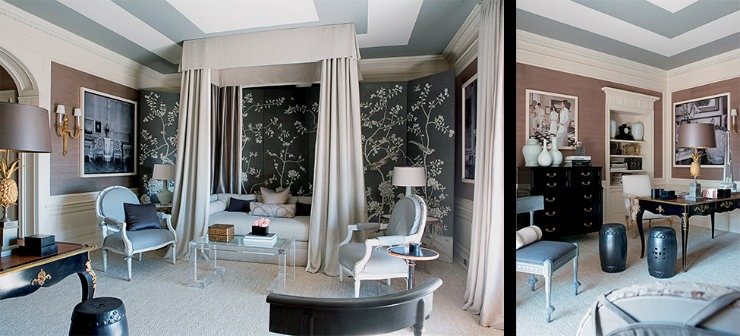 Mary McDonald Interior Ideas   25 Best Interior Design Projects by Mary McDonald Mary McDonald Interior Ideas 7