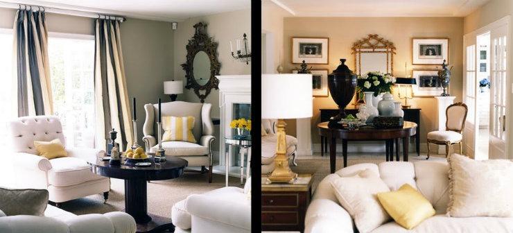 Mary McDonald Living Room Ideas  25 Best Interior Design Projects by Mary McDonald Mary McDonald Living Room Ideas