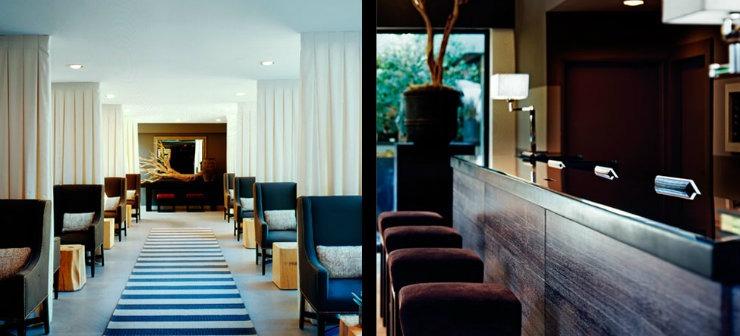 Mary McDonald Interior design commercial projects  25 Best Interior Design Projects by Mary McDonald MaryMcDonald Interior design commercial projects