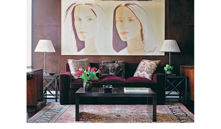Best 25 Interior Design Projects by V. Hagan  Victoria Hagan Best 25 Interior Design Projects by Victoria Hagan Victoria Hagan 5