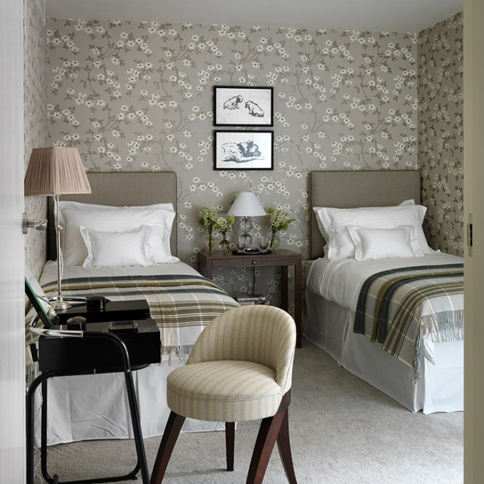 Top 30 Masculine Bedroom Part 2: Best-projects-by-nina-campbell-ChelseaGalleries_bedroom