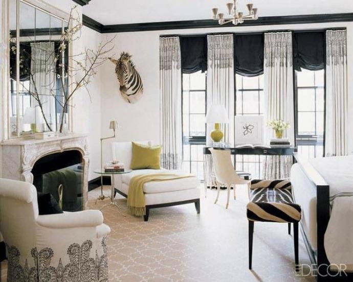 Brian-J-McCarthy-5  Best Interior Designers | Brian J. McCarthy Brian J McCarthy 5