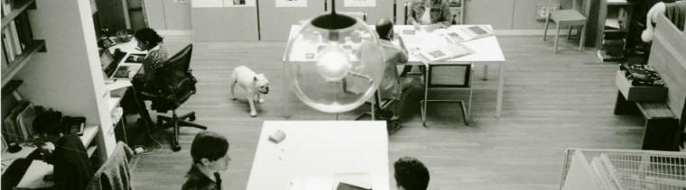 best-interior-designers-commune design