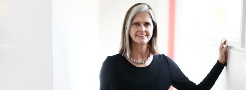 Top Interior Designers   Deborah Berke Partners
