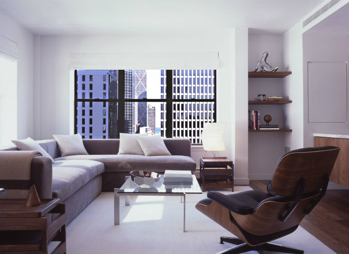 James Hotel, Chicago  Top Interior Designers | Deborah Berke Partners best interior designers deborah berke partners james hotel chicago chicago il 2006