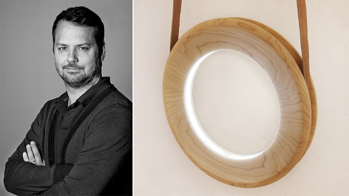 best-interior-designers-talents-a-la-carte-2016-Kjartan-Oskarsson  Talents à la carte - January 2016 best interior designers talents a la carte 2016 Kjartan Oskarsson