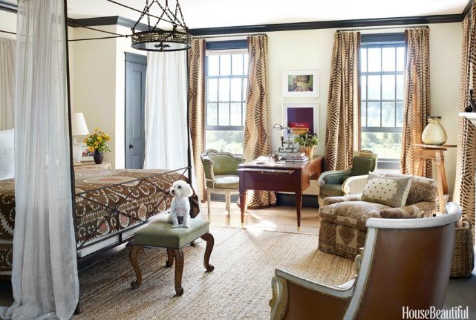 best interior designers | brian j. mccarthy – best interior designers