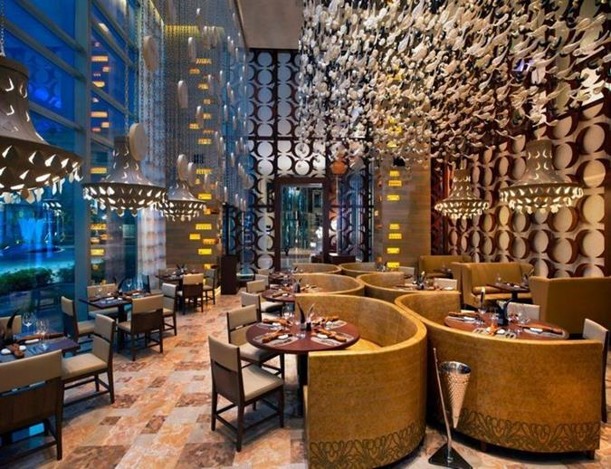 best-interior-designers-8 rockwell W Hotel Singapore \u2014 Sentosa Cove : w-hotel-interior-design - designwebi.com