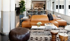 best-interior-designers-rockwell-group-NeueHouse Hollywood