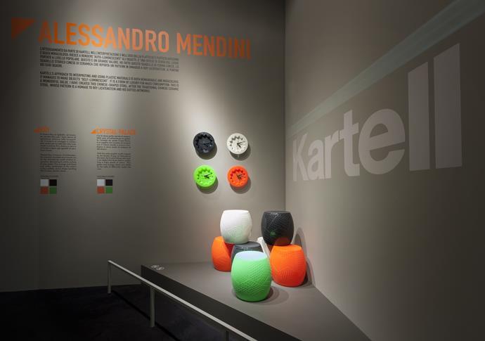 Best-Interior-Designers_KartellTalkingMinds (1)  Kartell's Talking Minds at Salone del Mobile Best Interior Designers KartellTalkingMinds 1