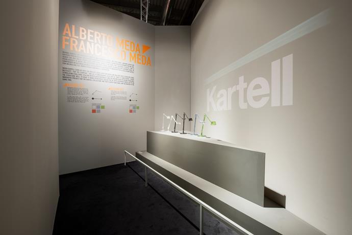 Best-Interior-Designers_KartellTalkingMinds (12)  Kartell's Talking Minds at Salone del Mobile Best Interior Designers KartellTalkingMinds 12