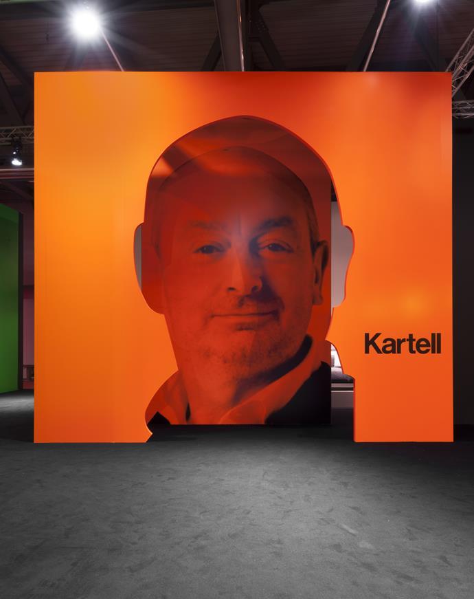 Best-Interior-Designers_KartellTalkingMinds (21)  Kartell's Talking Minds at Salone del Mobile Best Interior Designers KartellTalkingMinds 21