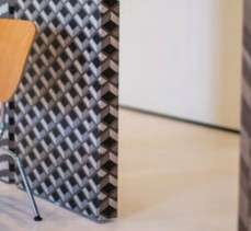 best-interior-designers-campana-brothers-and-piero-lissoni-for-alpi