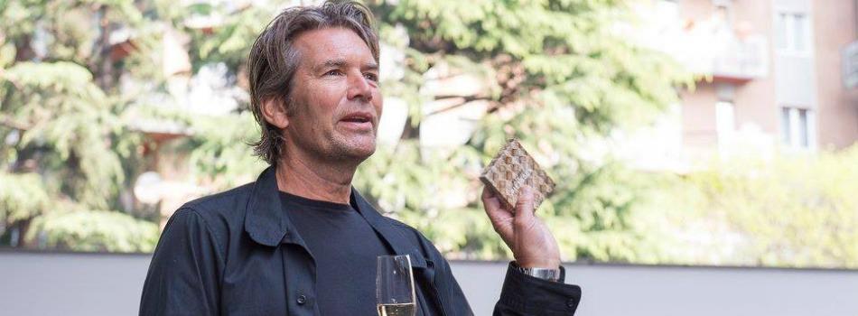 Meet Piet Boon, The Dutch King of Interior Design piet boon Meet Piet Boon, The Dutch King of Interior Design best interior designers studio piet boon inspiration book 1