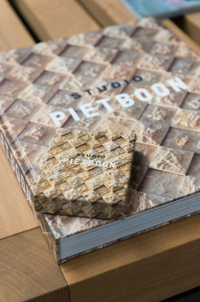 best-interior-designers-studio-piet-boon-inspiration-book (2)  New inspiration book by Studio Piet Boon best interior designers studio piet boon inspiration book 2