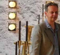 best-interior-designers-the-restaurant-by-tom-dixon-and-caesarstone-at-milan-design-week (2)