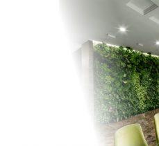 Best interior designers - interview with Ivan Yunakov