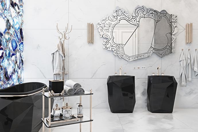 Stunning Italian residence by Ukrainian interior designers (15) interior designers Stunning Italian residence by Ukrainian interior designers Stunning Italian residence by Ukrainian interior designers 15