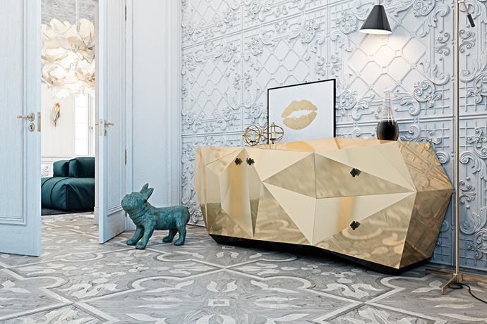 Stunning Italian residence by Ukrainian interior designers (8) interior designers Stunning Italian residence by Ukrainian interior designers Stunning Italian residence by Ukrainian interior designers 8