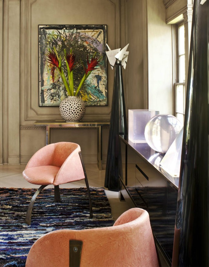 5 Stunning Projects by Kelly Wearstler5➤ Discover the season's newest designs and inspirations. Visit us at www.bestinteriordesigners.eu #bestinteriordesigners #topinteriordesigners #bestdesignprojects @BestID kelly wearstler 5 Stunning Projects by Kelly Wearstler 5 Stunning Projects by Kelly Wearstler3