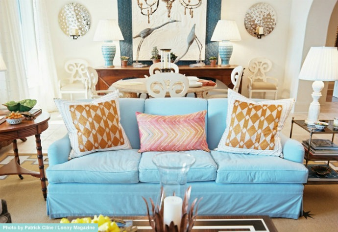 Inspirational Living Room Ideas From Best Interior Designers best interior designers Inspirational Living Room Ideas from Best Interior Designers Inspirational Living Room Ideas 8