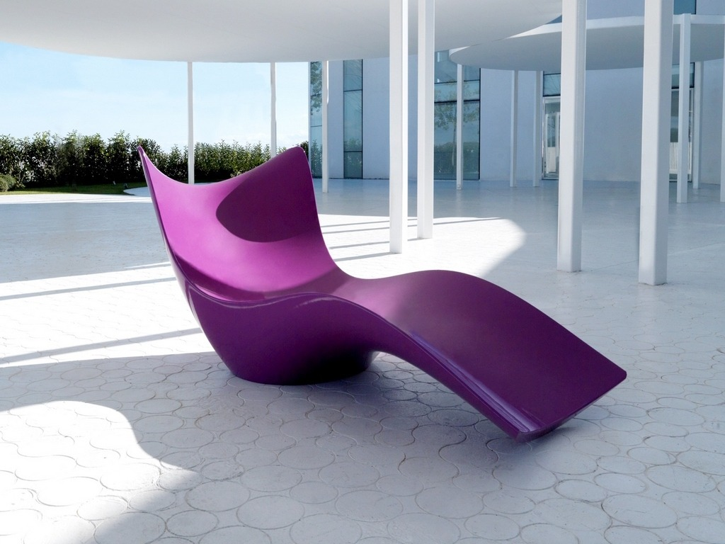 Karim Rashid - The contemporary designer ➤ Discover the season's newest designs and inspirations. Visit us at www.bestinteriordesignerprojects.eu #bestinteriordesigners #topinteriorprojects #bestdesignprojects @BestID karim rashid Karim Rashid – The contemporary designer Karim Rashid The contemporary designer 2