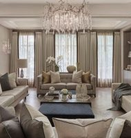 Notting Hill Penthouse by Laura Hammett ➤ Discover the season's newest designs and inspirations. Visit us at www.bestinteriordesignerprojects.eu #bestinteriordesigners #topinteriorprojects #bestdesignprojects @BestID