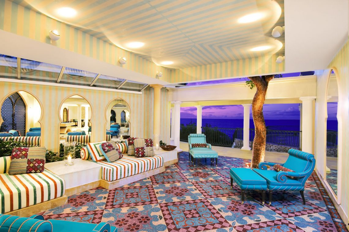 The history of Geoffrey Bradfield | Best interior designers ➤ Discover the season's newest designs and inspirations. Visit us at www.bestinteriordesignerprojects.eu #bestinteriordesigners #topinteriorprojects #bestdesignprojects @BestID geoffrey bradfield The history of Geoffrey Bradfield | Best interior designers The history of Geoffrey Bradfield Best interior designers 5