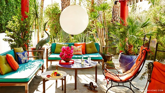 Top 10 Interior Design Projects ➤ Discover the season's newest designs and inspirations. Visit us at www.bestinteriordesigners.eu #bestinteriordesigners #topinteriordesigners #bestdesignprojects @BestID jonathan adler Top 10 Interior Design Projects by Jonathan Adler Top 10 Interior Design Projects by Jonathan Adler 2