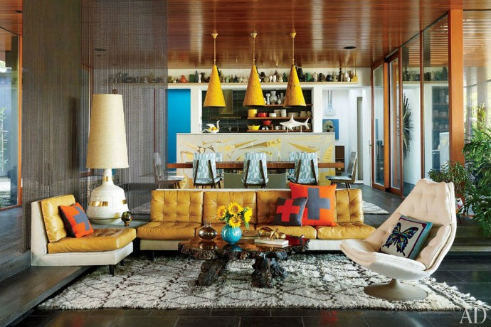 Top 10 Interior Design Projects ➤ Discover the season's newest designs and inspirations. Visit us at www.bestinteriordesigners.eu #bestinteriordesigners #topinteriordesigners #bestdesignprojects @BestID jonathan adler Top 10 Interior Design Projects by Jonathan Adler Top 10 Interior Design Projects by Jonathan Adler 4