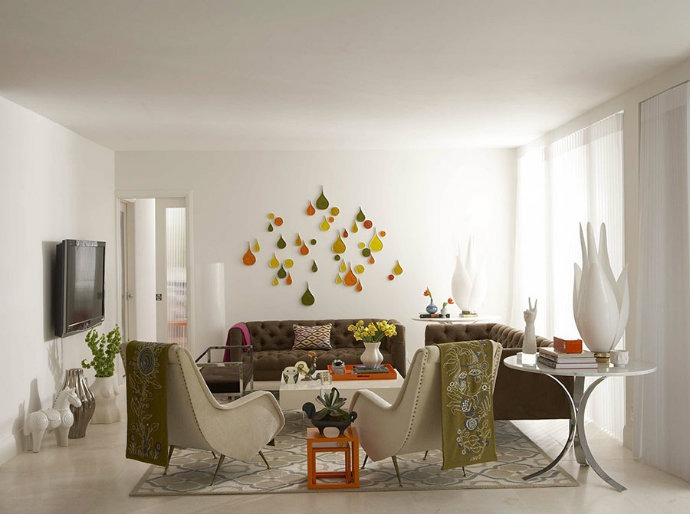 Top 10 Interior Design Projects ➤ Discover the season's newest designs and inspirations. Visit us at www.bestinteriordesigners.eu #bestinteriordesigners #topinteriordesigners #bestdesignprojects @BestID jonathan adler Top 10 Interior Design Projects by Jonathan Adler Top 10 Interior Design Projects by Jonathan Adler 6