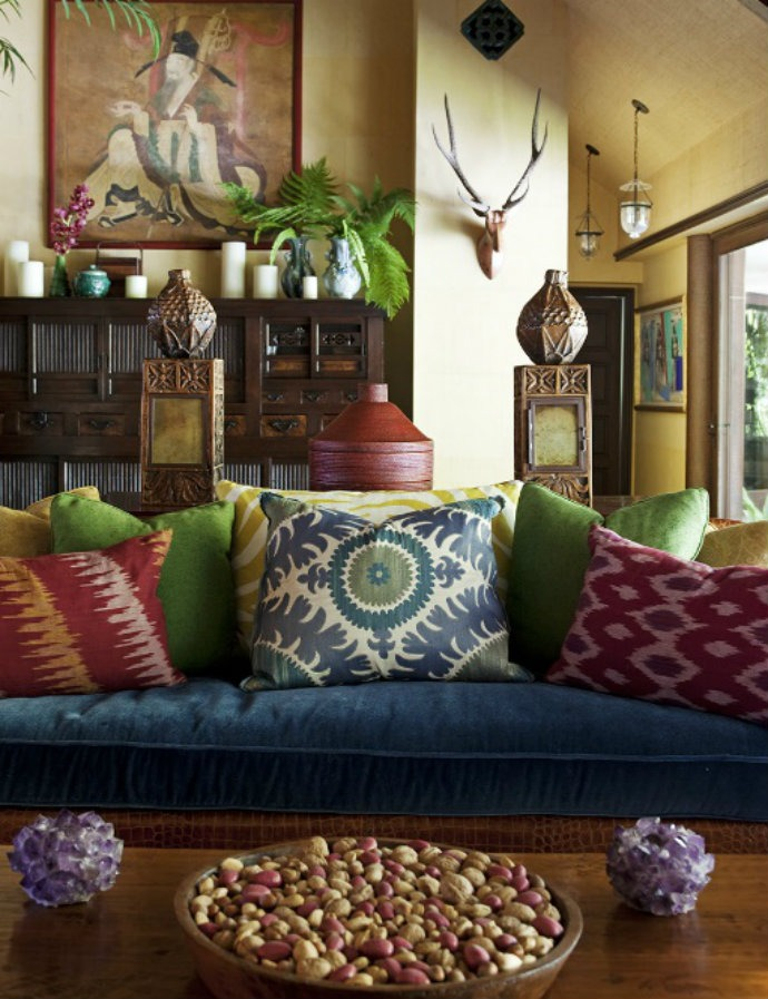 Incredible Interior Projects➤ Discover the season's newest designs and inspirations. Visit us at www.bestinteriordesigners.eu #bestinteriordesigners #topinteriordesigners #bestdesignprojects @BestID Martyn Lawrence Bullard Incredible Interior Projects by Martyn Lawrence Bullard Incredible Interior Projects by Martin Lawrence Bullard 2