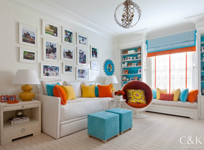10 Cozy Children's Rooms by Ellie Cullman➤ Discover the season's newest designs and inspirations. Visit us at www.bestinteriordesigners.eu #bestinteriordesigners #topinteriordesigners #bestdesignprojects @BestID  Ellie Cullman 10 Cozy Children's Rooms by Ellie Cullman 10 Cozy Children   s Rooms by Ellie Cullman1