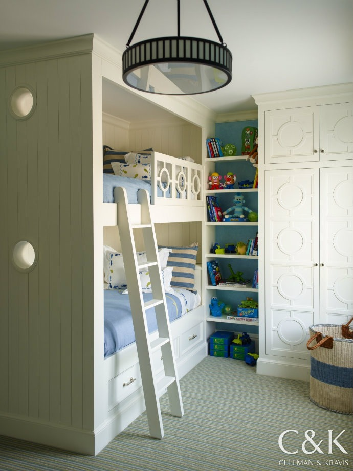 10 Cozy Children's Rooms by Ellie Cullman➤ Discover the season's newest designs and inspirations. Visit us at www.bestinteriordesigners.eu #bestinteriordesigners #topinteriordesigners #bestdesignprojects @BestID  Ellie Cullman 10 Cozy Children's Rooms by Ellie Cullman 10 Cozy Children   s Rooms by Ellie Cullman3