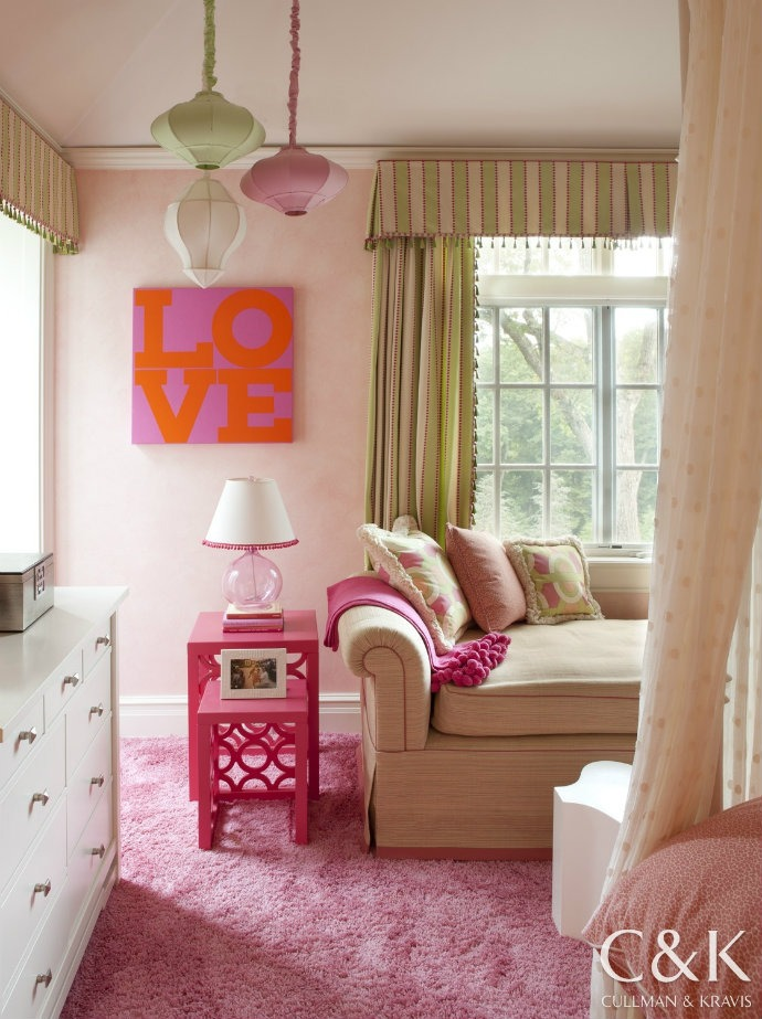 10 Cozy Children's Rooms by Ellie Cullman➤ Discover the season's newest designs and inspirations. Visit us at www.bestinteriordesigners.eu #bestinteriordesigners #topinteriordesigners #bestdesignprojects @BestID  Ellie Cullman 10 Cozy Children's Rooms by Ellie Cullman 10 Cozy Children   s Rooms by Ellie Cullman5