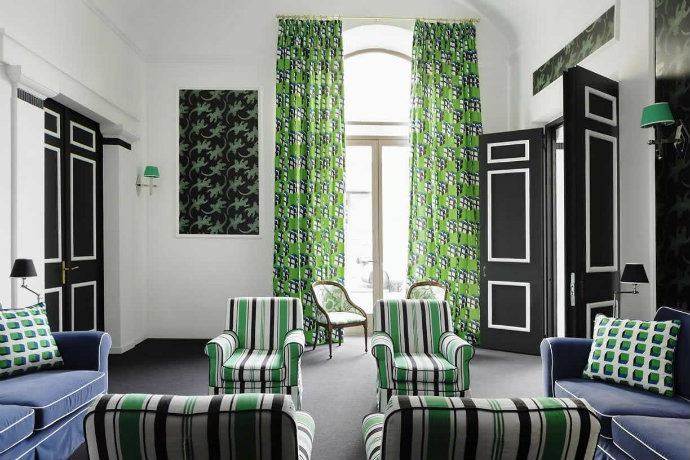 ➤ Discover the season's newest designs and inspirations. Visit us at www.bestinteriordesigners.eu #bestinteriordesigners #topinteriordesigners #bestdesignprojects @BestID