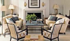 victoria-hagan-top-5-design-projects-that-you-must-know➤ Discover the season's newest designs and inspirations. Visit us at www.bestinteriordesigners.eu #bestinteriordesigners #topinteriordesigners #bestdesignprojects @BestID