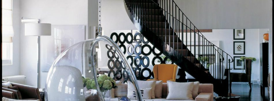 Be amazed with these 15 design projects by Kelly Hoppen➤ Discover the season's newest designs and inspirations. Visit us at www.bestinteriordesigners.eu #bestinteriordesigners #topinteriordesigners #bestdesignprojects @BestID