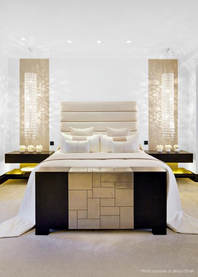 ➤ Discover the season's newest designs and inspirations. Visit us at www.bestinteriordesigners.eu #bestinteriordesigners #topinteriordesigners #bestdesignprojects @BestID kelly hoppen Be amazed with these 15 design projects by Kelly Hoppen Be amazed with these 15 design projects by Kelly Hoppen 13