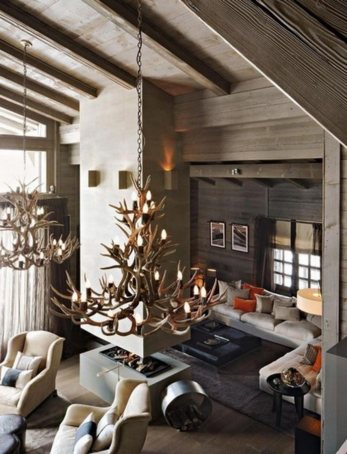 ➤ Discover the season's newest designs and inspirations. Visit us at www.bestinteriordesigners.eu #bestinteriordesigners #topinteriordesigners #bestdesignprojects @BestID kelly hoppen Be amazed with these 15 design projects by Kelly Hoppen Be amazed with these 15 design projects by Kelly Hoppen 17