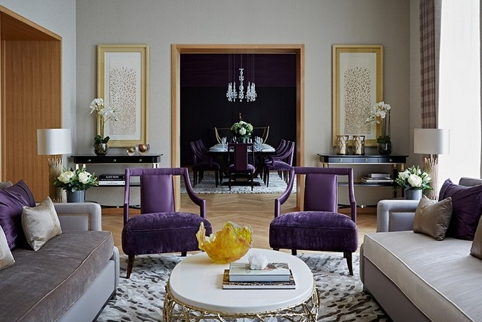 TOP 100 Leading Interior Designers by House & Garden (part 4) ➤ Discover the season's newest designs and inspirations. Visit us at www.bestinteriordesigners.eu #bestinteriordesigners #topinteriordesigners #bestdesignprojects @BestID  leading interior designers TOP 100 Leading Interior Designers by House & Garden (part 4) TOP 100 Leading Interior Designers by House Garden part 4 18
