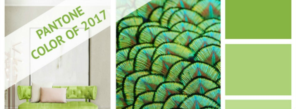 Inspiring Mood Boards For Your Home Décor Project In 2017 Discover The Season S Newest Designs