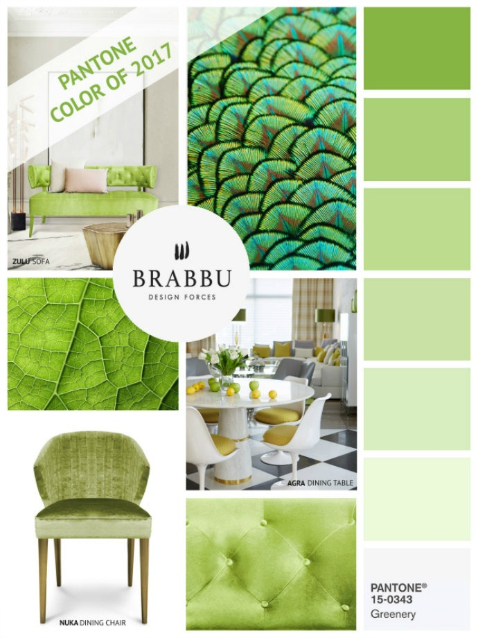 Inspiring Mood Boards For Your Home Décor Project in 2017 ➤ Discover the season's newest designs and inspirations. Visit us at www.bestinteriordesigners.eu #bestinteriordesigners #topinteriordesigners #bestdesignprojects @BestID Inspiring Mood Boards Inspiring Mood Boards For Your Home Décor Project in 2017 Inspiring Mood Boards For Your Home D  cor Project in 2017 1