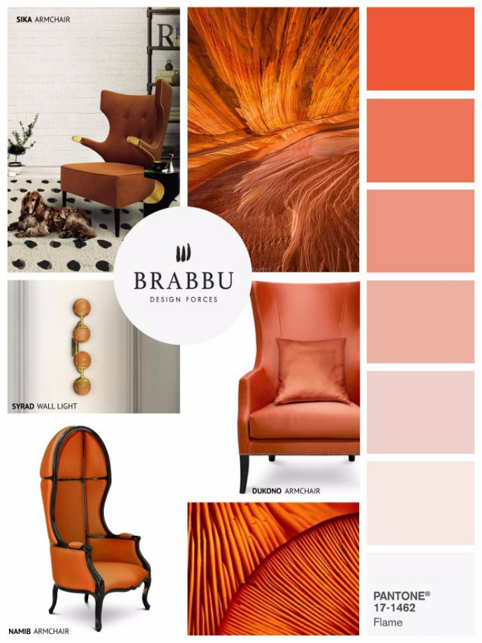Inspiring Mood Boards For Your Home Décor Project in 2017 ➤ Discover the season's newest designs and inspirations. Visit us at www.bestinteriordesigners.eu #bestinteriordesigners #topinteriordesigners #bestdesignprojects @BestID inspiring mood boards Inspiring Mood Boards For Your Home Décor Project in 2017 Inspiring Mood Boards For Your Home D  cor Project in 2017 2
