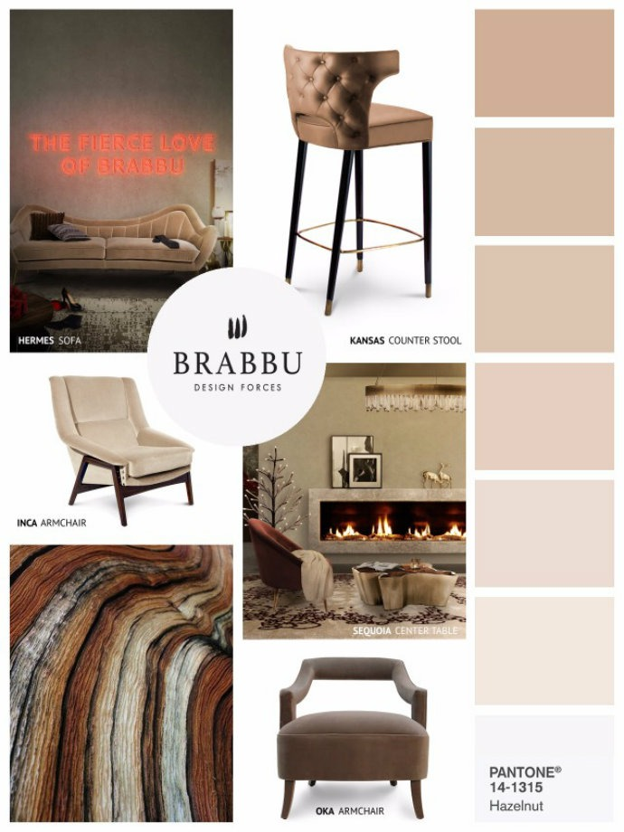 Inspiring Mood Boards For Your Home Décor Project in 2017 ➤ Discover the season's newest designs and inspirations. Visit us at www.bestinteriordesigners.eu #bestinteriordesigners #topinteriordesigners #bestdesignprojects @BestID Inspiring Mood Boards Inspiring Mood Boards For Your Home Décor Project in 2017 Inspiring Mood Boards For Your Home D  cor Project in 2017 3