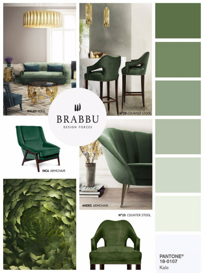 Inspiring Mood Boards For Your Home Décor Project in 2017 ➤ Discover the season's newest designs and inspirations. Visit us at www.bestinteriordesigners.eu #bestinteriordesigners #topinteriordesigners #bestdesignprojects @BestID inspiring mood boards Inspiring Mood Boards For Your Home Décor Project in 2017 Inspiring Mood Boards For Your Home D  cor Project in 2017 4