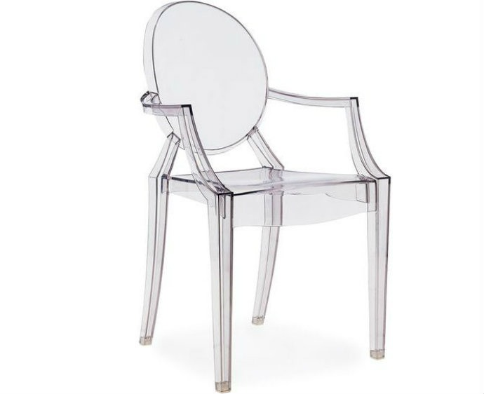 lovely-chairs-by-philippe-starck3 Lovely Chairs by Philippe Starck➤ Discover the season's newest designs and inspirations. Visit us at www.bestinteriordesigners.eu #bestinteriordesigners #topinteriordesigners #bestdesignprojects @BestID philippe starck Lovely Chairs by Philippe Starck Lovely Chairs by Philippe Starck3