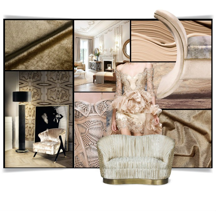 Sophisticated Color Trends for 2017➤ Discover the season's newest designs and inspirations. Visit us at www.bestinteriordesigners.eu #bestinteriordesigners #topinteriordesigners #bestdesignprojects @BestID color trends for 2017 Sophisticated Color Trends for 2017 Sophisticated Color Trends for 2017 10