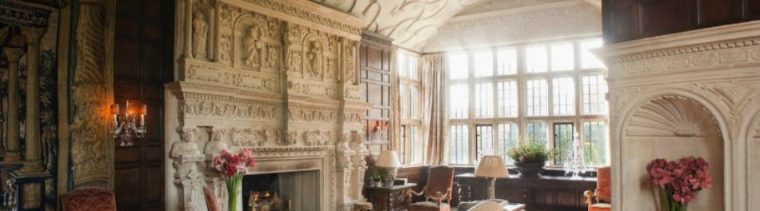 Top 100 Architects and Designers by Architectural Digest (part 2)➤ Discover the season's newest designs and inspirations. Visit us at www.bestinteriordesigners.eu #bestinteriordesigners #topinteriordesigners #bestdesignprojects @BestID