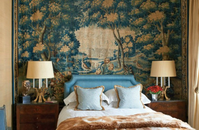 Top 100 Architects and Designers by Architectural Digest (part 2)➤ Discover the season's newest designs and inspirations. Visit us at www.bestinteriordesigners.eu #bestinteriordesigners #topinteriordesigners #bestdesignprojects @BestID top 100 architects and designers Top 100 Architects and Designers by Architectural Digest (part 2) Top 100 Architects and Designers by Architectural Digest part 2 24